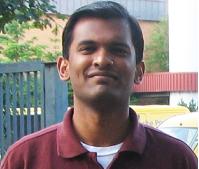 Nachi Nagappan